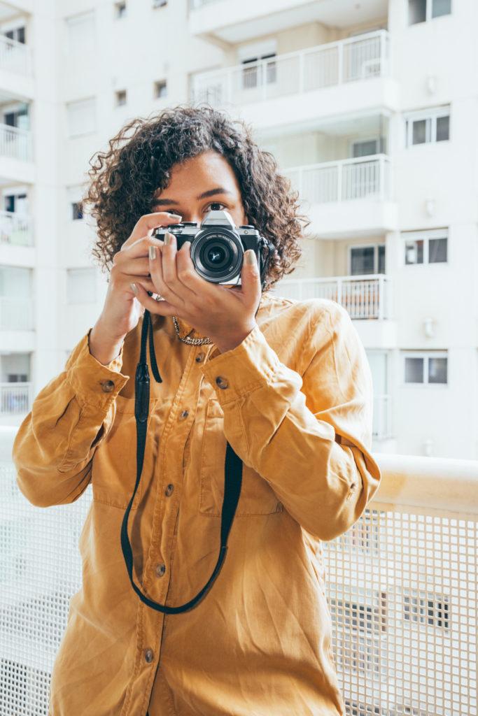 Rzeszów fotografia